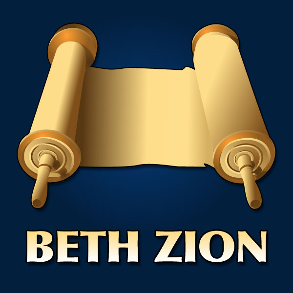 Beth Zion Podcast